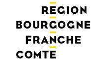 Logo Bourgogne France-Conté