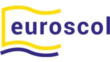 Logo Euroscol
