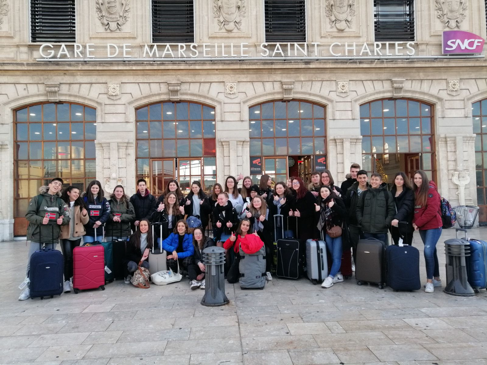 Marseille : l'OM rencontre Guingamp à domicile